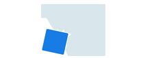 Modules Prestashop  seo et edition de masse et developpement web
