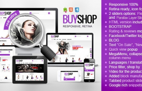 01_buyshop_large_preview