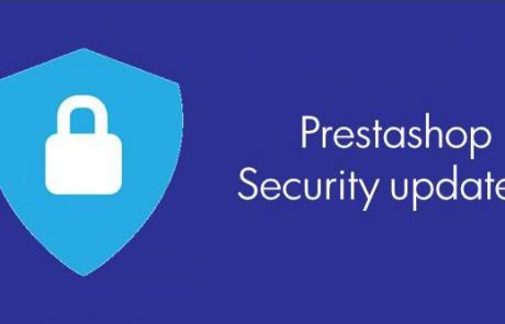 Prestashop security issues-onasus.com