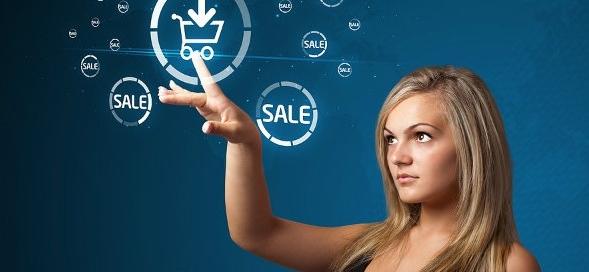 Prestashop e-commerce conseils