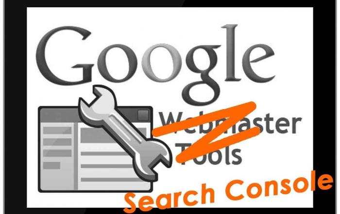 Google-webmaster-tool-Prestashop-module-Search-Console