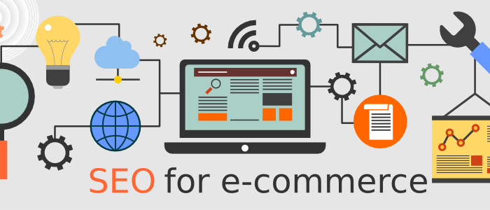 Most-important-ranking-SEO-factors-Prestashop-e-commerce