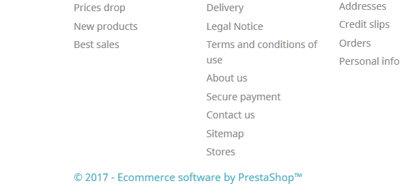 Prestashop-ecommerce-software-prestashop-1-7