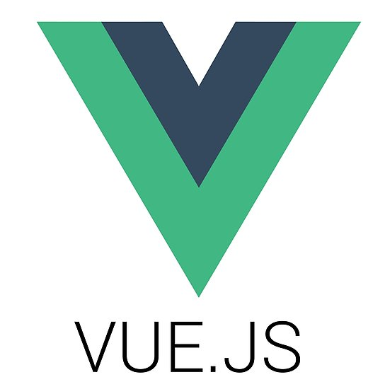 vuejs-javascript-framework