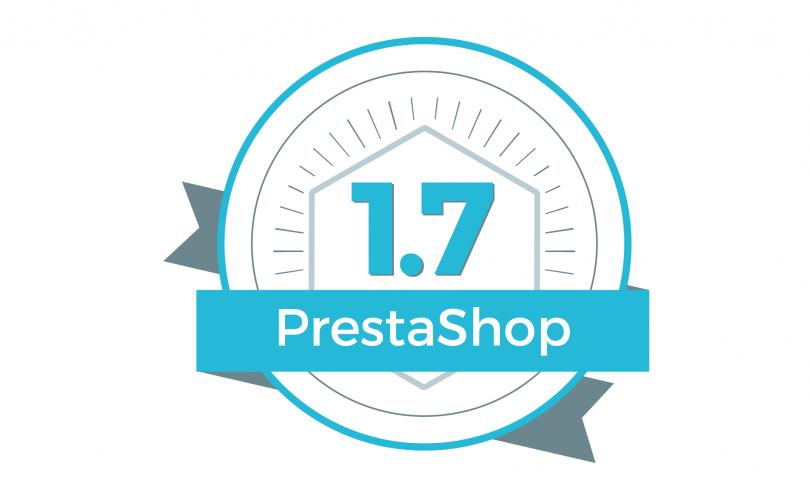 prestashop 1.7 big logo